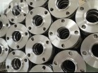 Russian alloys - Manufacturing and delivering metals. RedMetSplav LLC Yekaterinburg