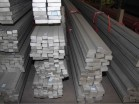 Strips Zircalloy-46 - Manufacturing and delivering metals. RedMetSplav LLC Yekaterinburg