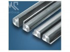 36НХ11 - Manufacturing and delivering metals. RedMetSplav LLC Yekaterinburg