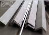 42НА-ВИ  - Manufacturing and delivering metals. RedMetSplav LLC Yekaterinburg