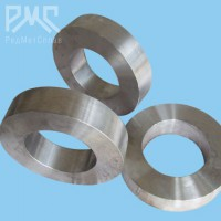 Forgings Tungsten ВНМ 3-2 - Manufacturing and delivering metals. RedMetSplav LLC Yekaterinburg