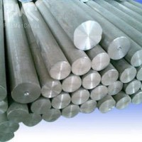 Rods НМ-40А  -  ТУ 48-21-85-85 - Manufacturing and delivering metals. RedMetSplav LLC Yekaterinburg