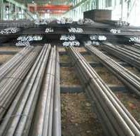 Rods Tungsten W-La10 - Manufacturing and delivering metals. RedMetSplav LLC Yekaterinburg