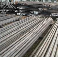 Electrodes Tungsten ВНМ 3-2 - Manufacturing and delivering metals. RedMetSplav LLC Yekaterinburg