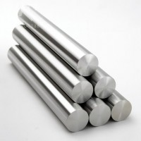 Rods Tungsten ВНМ 3-2 - Manufacturing and delivering metals. RedMetSplav LLC Yekaterinburg