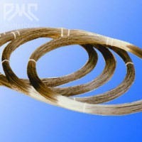 Wires НМ-40А  -  ТУ 48-21-85-85 - Manufacturing and delivering metals. RedMetSplav LLC Yekaterinburg