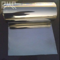 Foil Tungsten ВНМ 3-2 - Manufacturing and delivering metals. RedMetSplav LLC Yekaterinburg