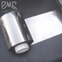 Foil Tungsten W-La10 - Manufacturing and delivering metals. RedMetSplav LLC Yekaterinburg