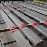 Strips НМ-40А  -  ТУ 48-21-85-85 - Manufacturing and delivering metals. RedMetSplav LLC Yekaterinburg
