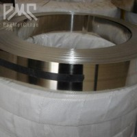 Tapes Tungsten ВНЖ-95 - Manufacturing and delivering metals. RedMetSplav LLC Yekaterinburg