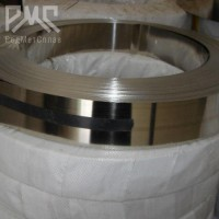 Tapes Zirconium ЦН25Т3 - Manufacturing and delivering metals. RedMetSplav LLC Yekaterinburg