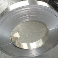 Tapes Tungsten W-Re - Manufacturing and delivering metals. RedMetSplav LLC Yekaterinburg