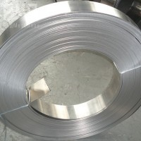 Tapes Tungsten ЭВЧ - Manufacturing and delivering metals. RedMetSplav LLC Yekaterinburg