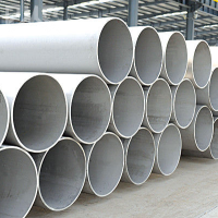Pipe Tungsten  ВНЖ-97.5  - Manufacturing and delivering metals. RedMetSplav LLC Yekaterinburg