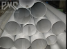 Pipe Tungsten ВР10Т2 - Manufacturing and delivering metals. RedMetSplav LLC Yekaterinburg