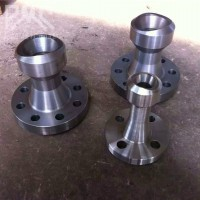 various wares of industrial use made of НМ-40А  -  ТУ 48-21-85-85 - Manufacturing and delivering metals. RedMetSplav LLC Yekaterinburg