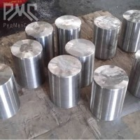 various wares of industrial use made of Tungsten ВНМ 3-2 - Manufacturing and delivering metals. RedMetSplav LLC Yekaterinburg